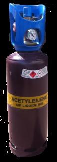 albee-acetylene-edited