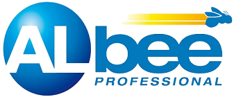 albee-professional-logo
