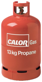 calor-13kg-prpane-no-white-or-shadow