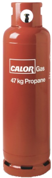 calor-47kg-propane-no-white-or-shadow