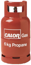 calor-6kg-propane-no-white-or-shadow