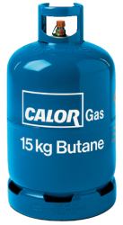 calor-butane-15kg-no-white-or-shadow-v2-0