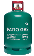 calor-patio-13kg-no-white-or-shadow