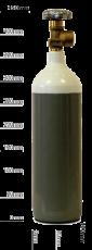 2ltr_Bottle_White oxygen no white background