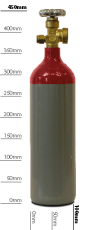 2ltr_Red_(With_Chart) propylene fuel gas no white back