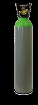 9ltr_bottle_lt_green_2-beer-gas-no-white-or-measurements